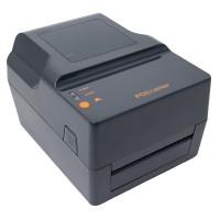 Принтер Poscenter TT-100 USE