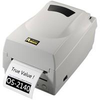Термопринтер печати этикеток ARGOX OS-2140D
