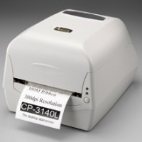 Принтер этикеток Argox CP-3140LE