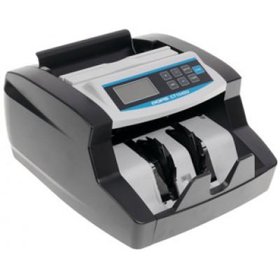 Счетчик банкнот DORS 1040U