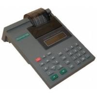 ККТ Меркурий 130Ф (54ФЗ, GSM+Wi-Fi, 57мм., АКБ)
