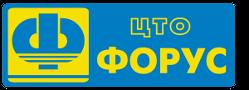 "ООО ""ЦТО ""ФОРУС"""